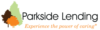 Parkside Biller Logo